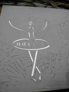 planche à barbotine (4) (Copier)